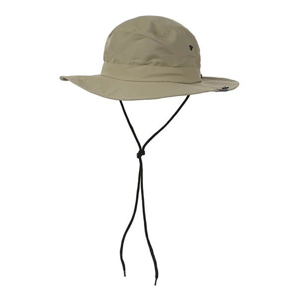 Regatta Men's Hiking Hat Warm Beige Grape Leaf