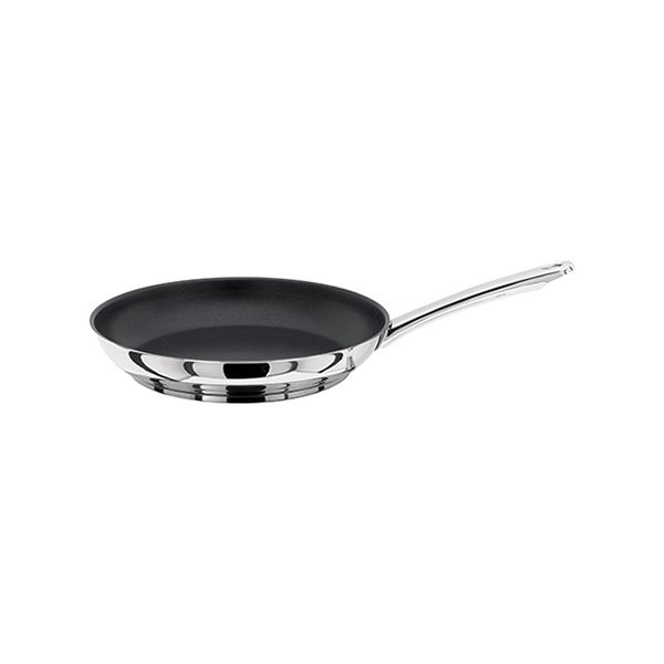 Stellar 1000 20cm Non-Stick Conical Frypan