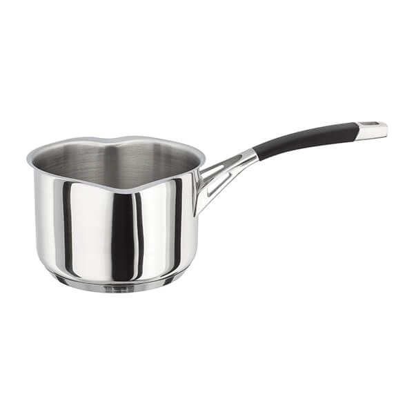 Stellar 5000 Induction 14cm Milk Pan