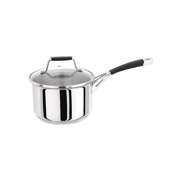 Stellar 5000 Induction 16cm Saucepan