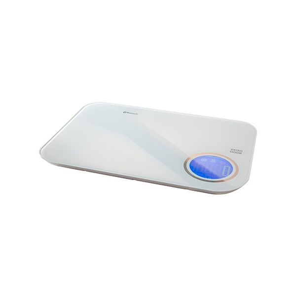 Stellar Kitchen Bluetooth Diet Scale
