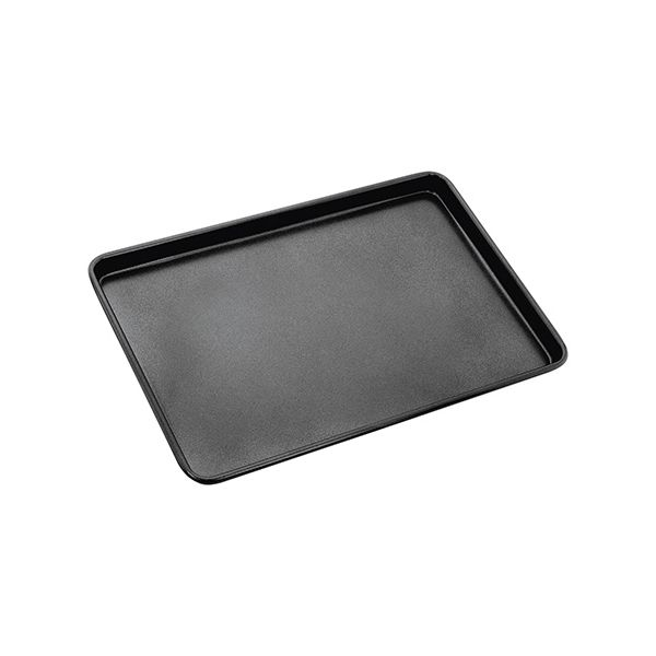 "Stellar Bakeware 15"" Baking Sheet"