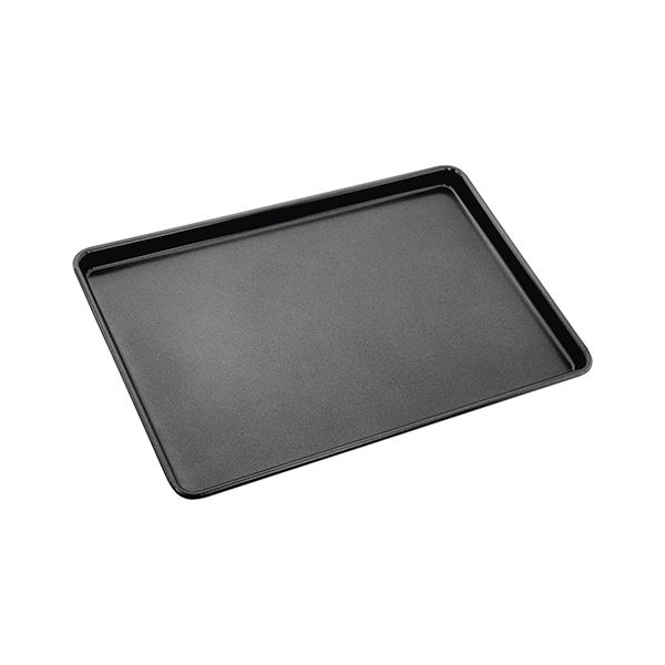 "Stellar Bakeware 17"" Baking Sheet"