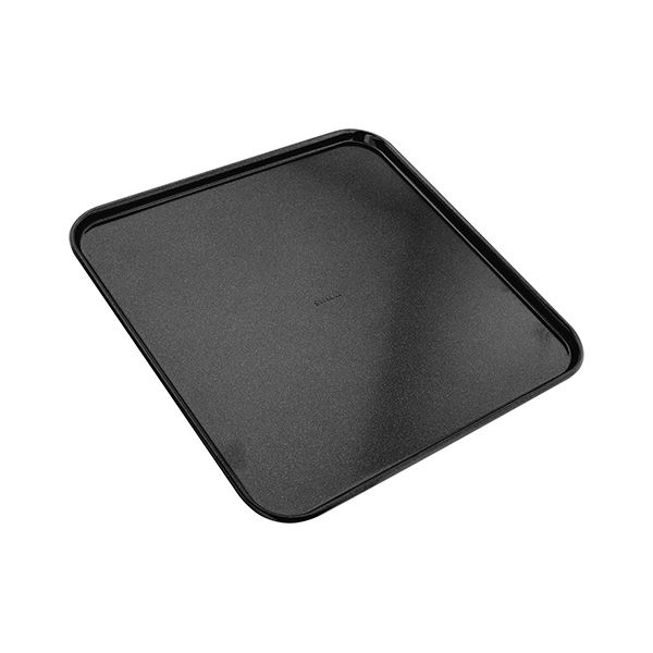 Stellar Bakeware Square Baking Sheet
