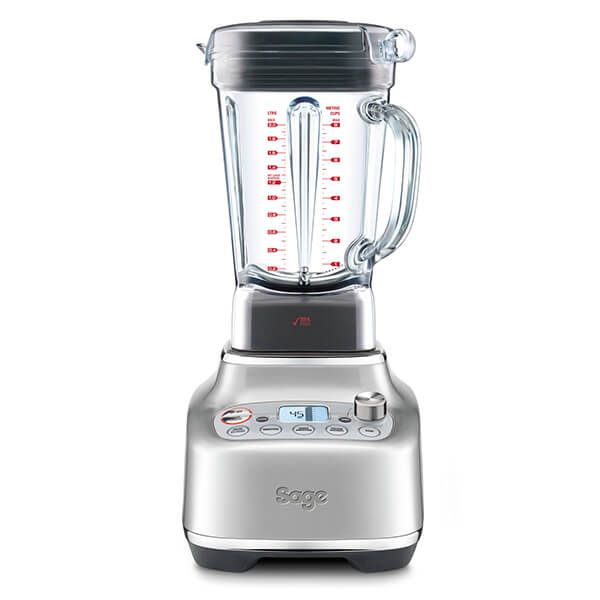 Sage The Super Q Blender