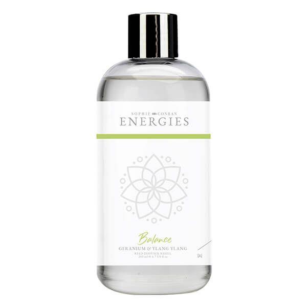 Sophie Conran by Wax Lyrical Reed Diffuser Refill 200ml 'Balance' Fragrance