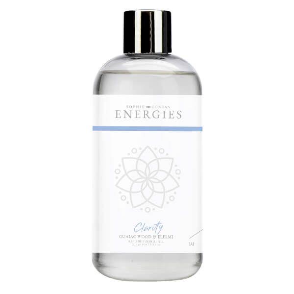 Sophie Conran by Wax Lyrical Reed Diffuser Refill 200ml 'Clarity' Fragrance