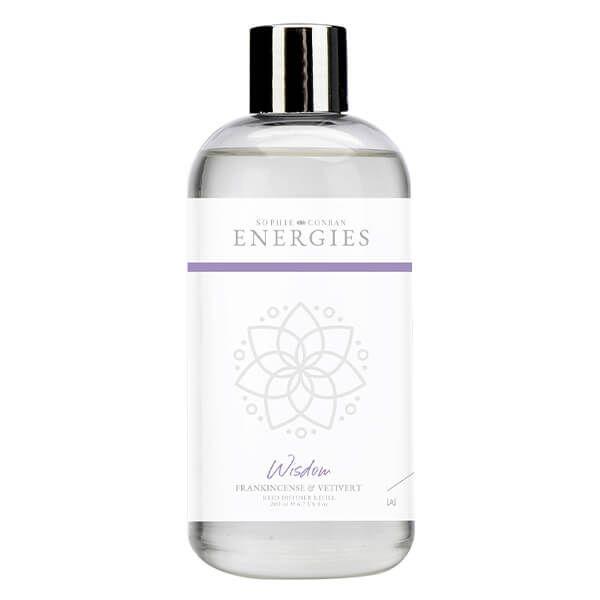 Sophie Conran by Wax Lyrical Reed Diffuser Refill 200ml 'Wisdom' Fragrance