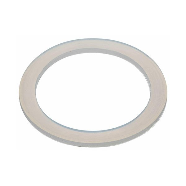 Stellar Espresso Maker Gasket For SC64