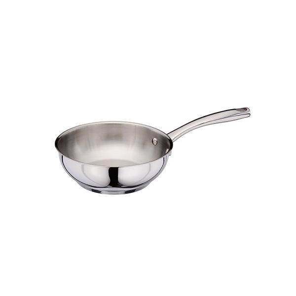 Stellar 20cm Chefs Pan