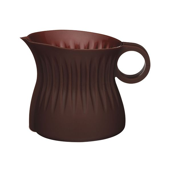 Sweetly Does It Silicone Chocolate Melting Jug