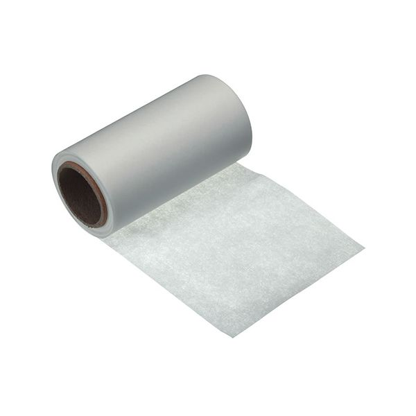 Sweetly Does It Silicone Coated Cake Liner Paper, 25m x 10cm