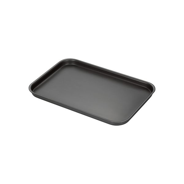Stellar Hard Anodised 32 x 22cm Baking Tray