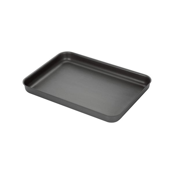 Stellar Hard Anodised 36 x 27cm Roasting Tray