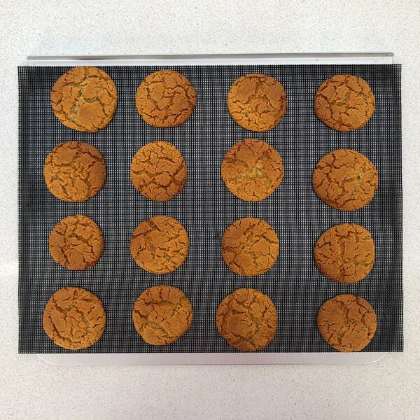 Bake-O-Glide Baking Mesh Mat
