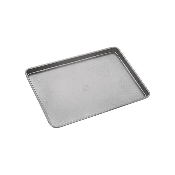 "James Martin Bakers Dozen Bakeware 15"" Baking Sheet"