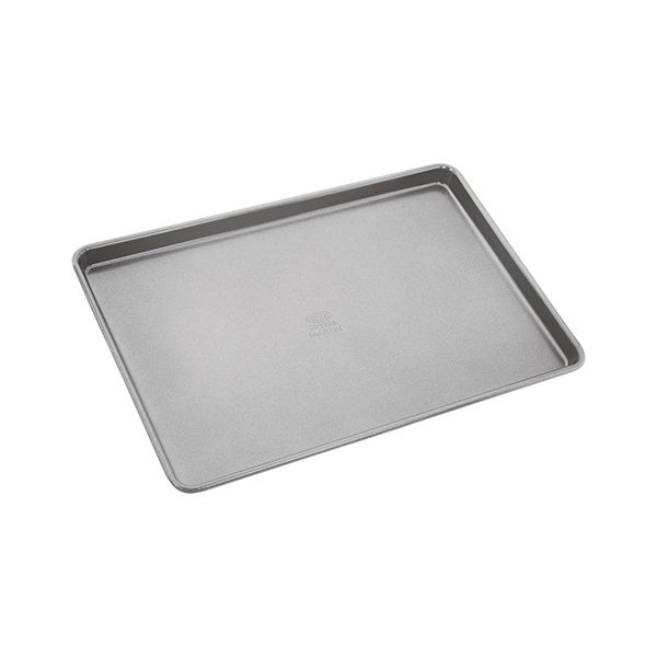 "James Martin Bakers Dozen Bakeware 17"" Baking Sheet"