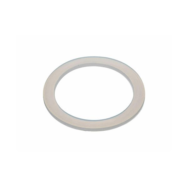 Stellar Espresso Maker Gasket For SM50