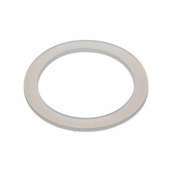 Stellar Espresso Maker Gasket For SM52 and SC63