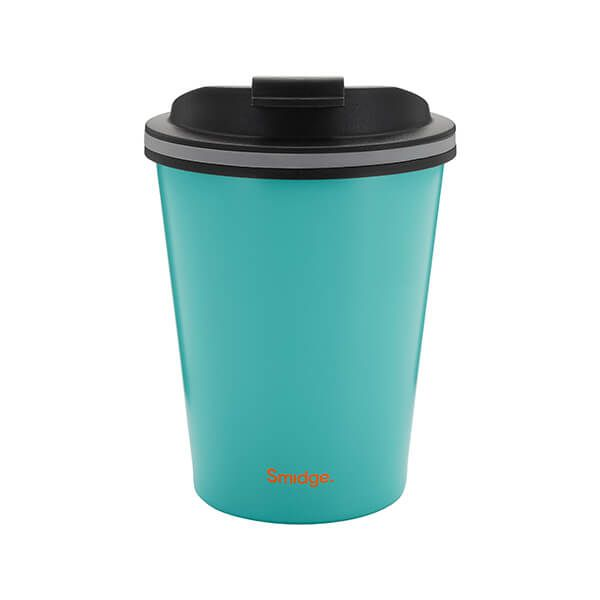 Smidge Travel Cup 236ml Aqua