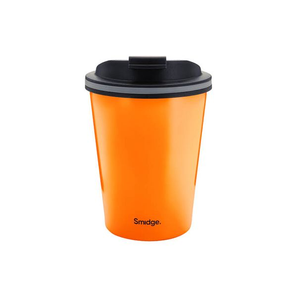 Smidge Travel Cup 236ml Citrus