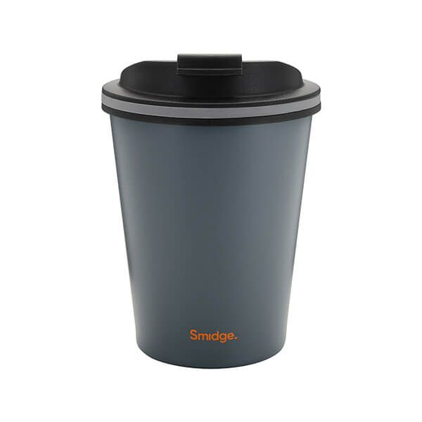 Smidge Travel Cup 236ml Storm