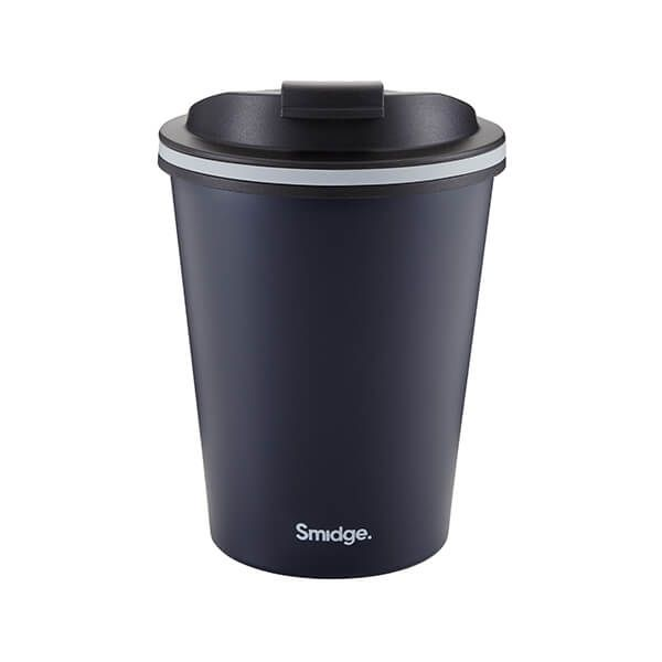 Smidge Travel Cup 236ml Winter Sky
