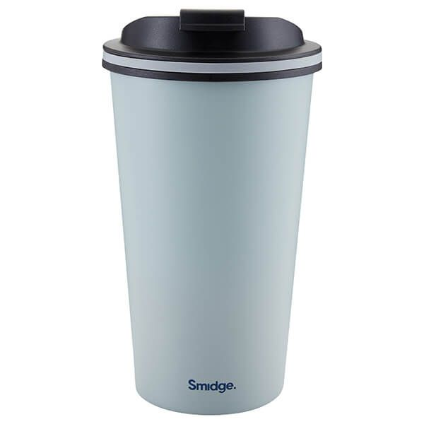 Smidge Travel Cup 355ml Spring Dew