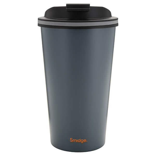 Smidge Travel Cup 355ml Storm