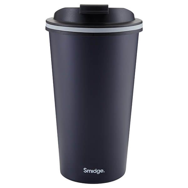 Smidge Travel Cup 355ml Winter Sky