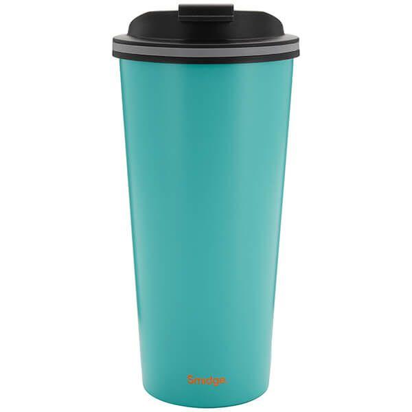 Smidge Travel Cup 473ml Aqua