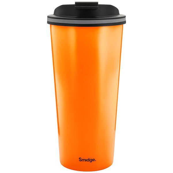 Smidge Travel Cup 473ml Citrus