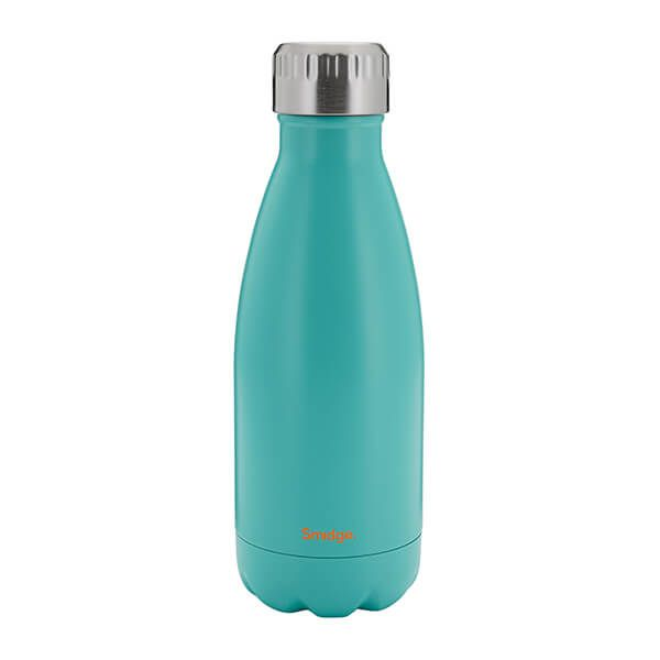 Smidge Bottle 325ml Aqua