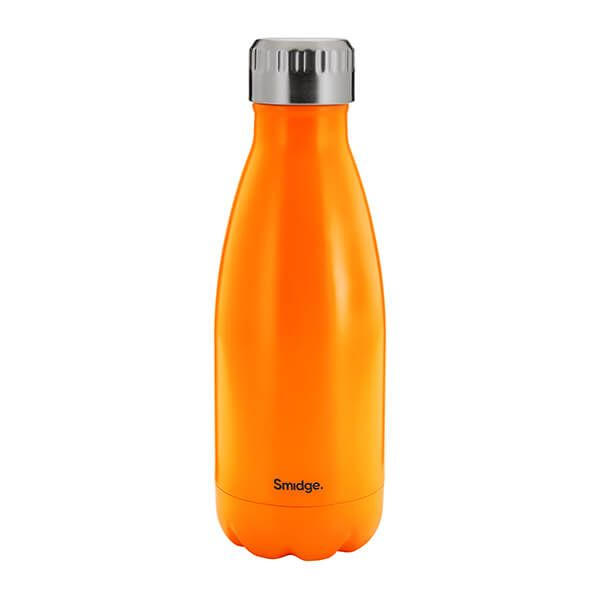 Smidge Bottle 325ml Citrus