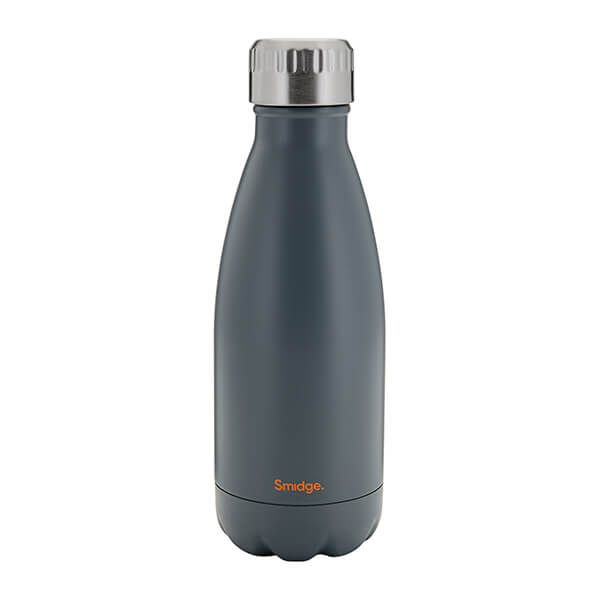 Smidge Bottle 325ml Storm