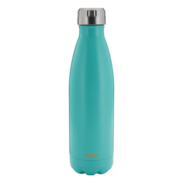 Smidge Bottle 450ml Aqua
