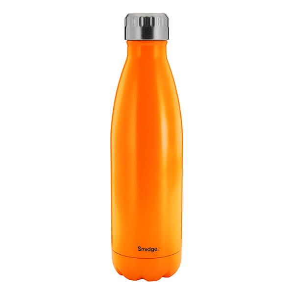 Smidge Bottle 450ml Citrus