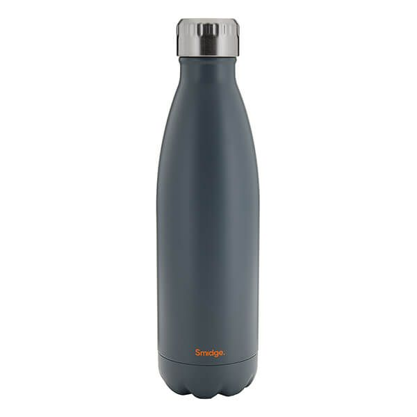 Smidge Bottle 450ml Storm