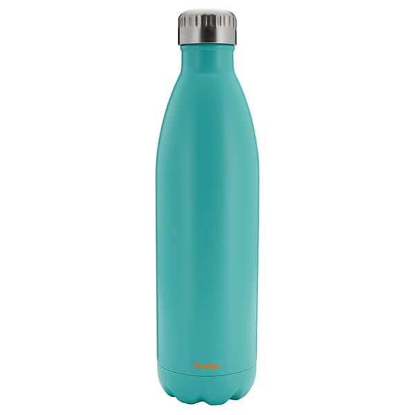 Smidge Bottle 750ml Aqua