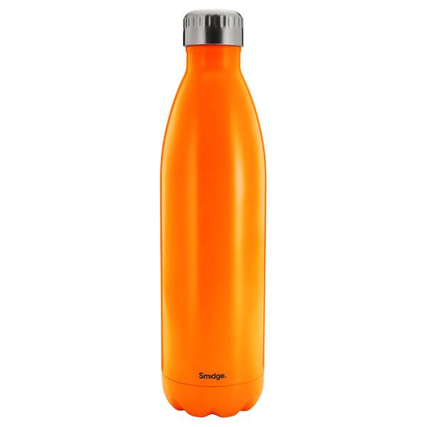 Smidge Bottle 750ml Citrus