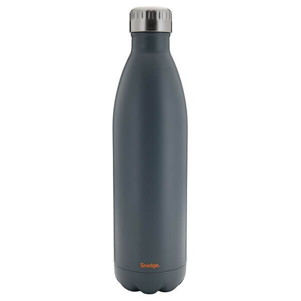 Smidge Bottle 750ml Storm