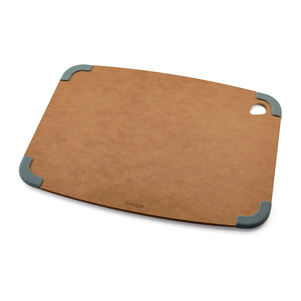 Smidge Slice Chopping Board 36 x 28 x 0.6cm