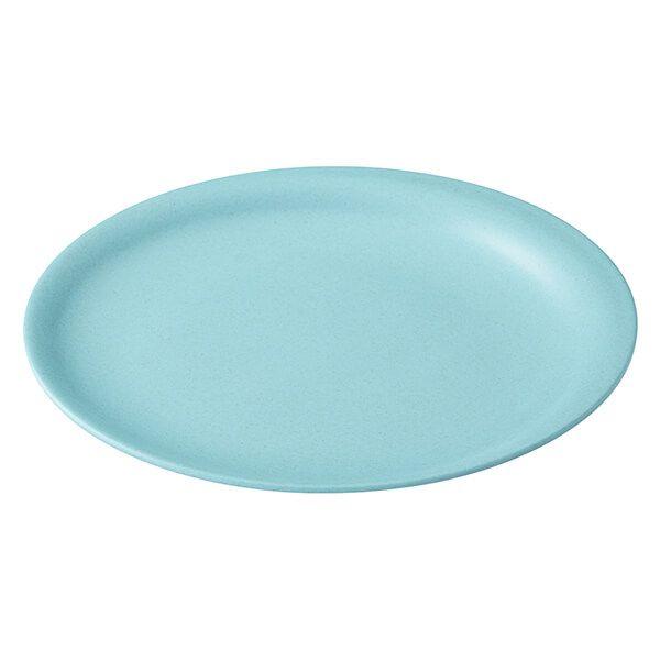 Smidge 20cm Plate Aqua