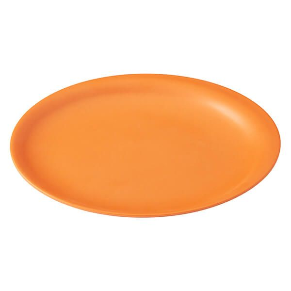 Smidge 20cm Plate Citrus