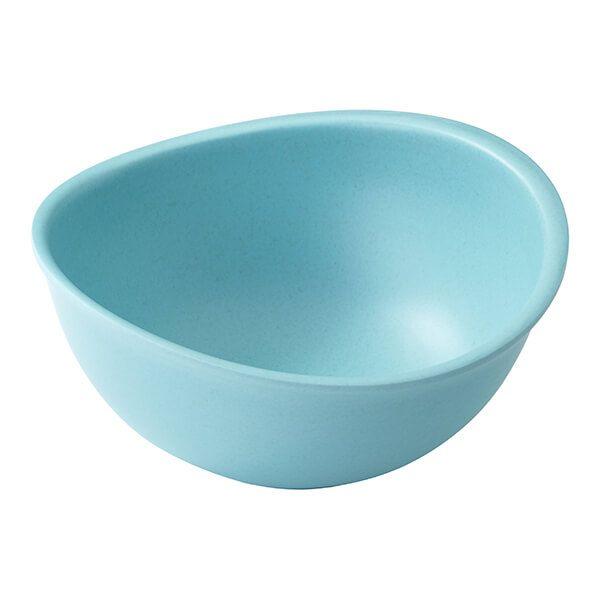 Smidge 16cm Bowl Aqua