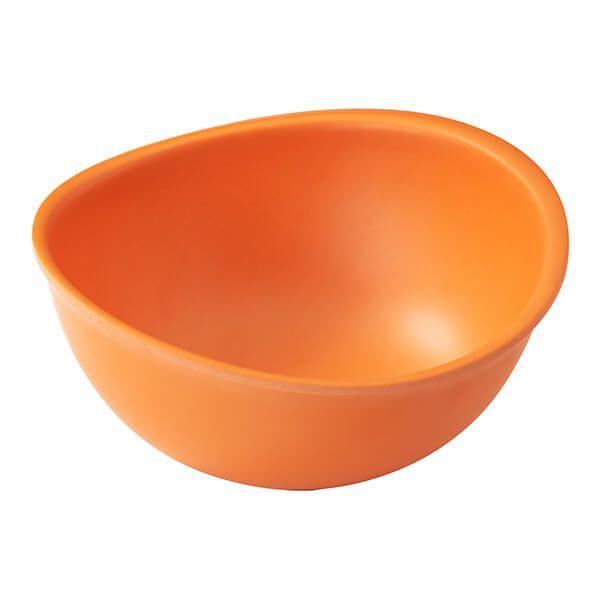 Smidge 16cm Bowl Citrus
