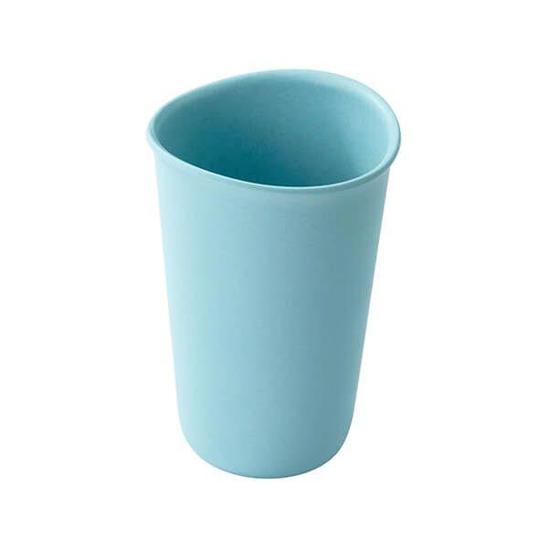 Smidge Cup 225ml Aqua