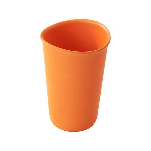 Smidge Cup 225ml Citrus