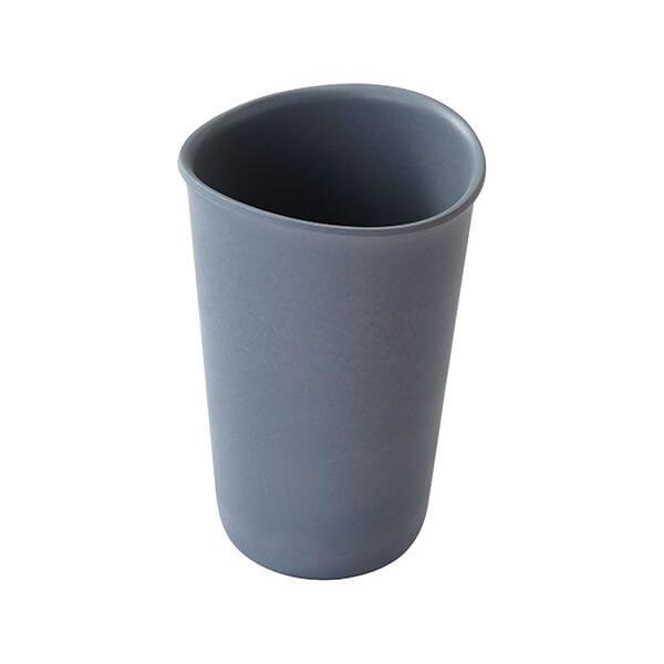 Smidge Cup 225ml Storm