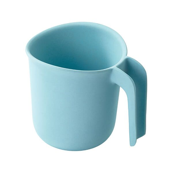 Smidge Mug 280ml Aqua